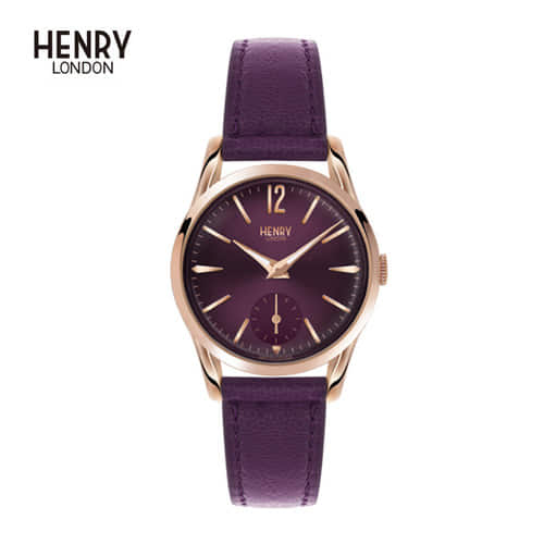 [헨리런던 HENRY LONDON] HL30-US-0076 Hampstead(햄스테드) 30mm